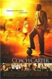 Nonton Film Coach Carter (2005) Subtitle Indonesia Streaming Movie Download