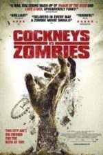 Nonton Film Cockneys vs Zombies (2012) Subtitle Indonesia Streaming Movie Download