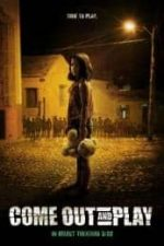 Nonton Film Come Out and Play (2012) Subtitle Indonesia Streaming Movie Download