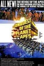 Nonton Film Conquest of the Planet of the Apes (1972) Subtitle Indonesia Streaming Movie Download