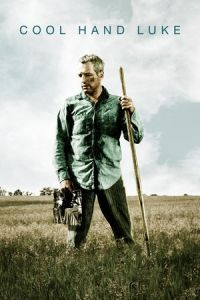 Nonton Film Cool Hand Luke (1967) Subtitle Indonesia Streaming Movie Download