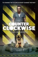 Nonton Film Counter Clockwise (2016) Subtitle Indonesia Streaming Movie Download