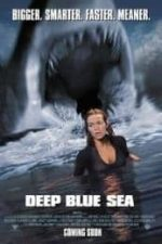 Nonton Film Deep Blue Sea (1999) Subtitle Indonesia Streaming Movie Download