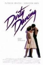 Nonton Film Dirty Dancing (1987) Subtitle Indonesia Streaming Movie Download