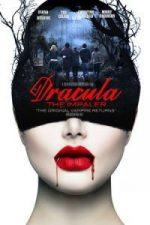 Nonton Film Dracula: The Impaler (2013) Subtitle Indonesia Streaming Movie Download