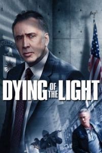 Nonton Film Dying of the Light (2014) Subtitle Indonesia Streaming Movie Download