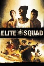 Nonton Film Elite Squad (2007) Subtitle Indonesia Streaming Movie Download