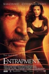 Nonton Film Entrapment (1999) Subtitle Indonesia Streaming Movie Download