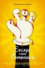 Nonton Film Escape from Tomorrow (2013) Subtitle Indonesia Streaming Movie Download