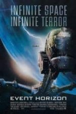 Nonton Film Event Horizon (1997) Subtitle Indonesia Streaming Movie Download
