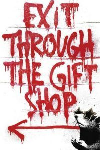 Nonton Film Exit Through the Gift Shop (2010) Subtitle Indonesia Streaming Movie Download