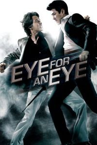 Nonton Film Eye for an Eye (2008) Subtitle Indonesia Streaming Movie Download