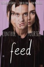 Nonton Film Feed (2017) Subtitle Indonesia Streaming Movie Download