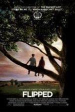 Nonton Film Flipped (2010) Subtitle Indonesia Streaming Movie Download