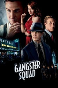 Nonton Film Gangster Squad (2013) Subtitle Indonesia Streaming Movie Download
