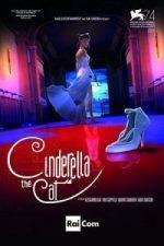 Nonton Film Gatta Cenerentola (2017) Subtitle Indonesia Streaming Movie Download