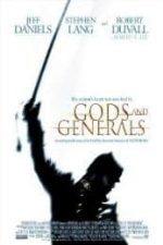 Nonton Film Gods and Generals (2003) Subtitle Indonesia Streaming Movie Download