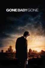 Nonton Film Gone Baby Gone (2007) Subtitle Indonesia Streaming Movie Download