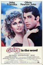 Nonton Film Grease (1978) Subtitle Indonesia Streaming Movie Download