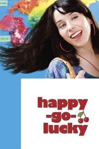 Nonton Film Happy-Go-Lucky (2008) Subtitle Indonesia Streaming Movie Download