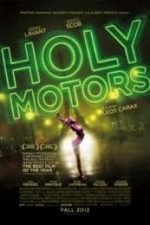 Nonton Film Holy Motors (2012) Subtitle Indonesia Streaming Movie Download