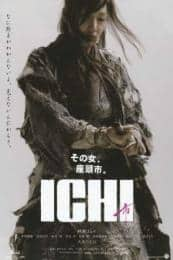Nonton Film Ichi (2008) Subtitle Indonesia Streaming Movie Download