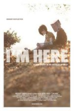 Nonton Film I'm Here (2010) Subtitle Indonesia Streaming Movie Download
