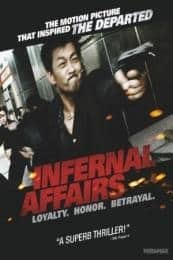 Nonton Film Infernal Affairs (2002) Subtitle Indonesia Streaming Movie Download