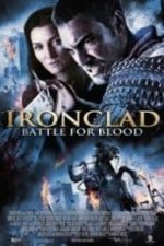 Nonton Film Ironclad: Battle for Blood (2014) Subtitle Indonesia Streaming Movie Download