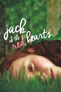 Nonton Film Jack of the Red Hearts (2015) Subtitle Indonesia Streaming Movie Download