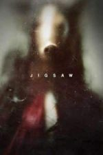 Nonton Film Jigsaw (2017) Subtitle Indonesia Streaming Movie Download