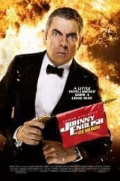 Nonton Film Johnny English Reborn (2011) Subtitle Indonesia Streaming Movie Download