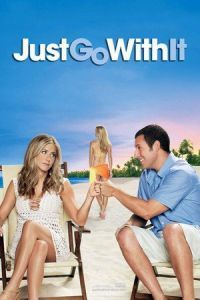 Nonton Film Just Go with It (2011) Subtitle Indonesia Streaming Movie Download