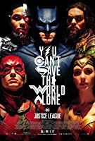 Nonton Film Justice League (2017) Subtitle Indonesia Streaming Movie Download