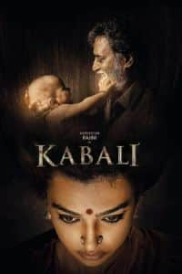 Nonton Film Kabali (2016) Subtitle Indonesia Streaming Movie Download