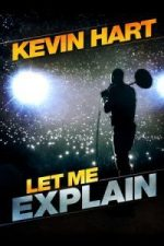 Nonton Film Kevin Hart: Let Me Explain (2013) Subtitle Indonesia Streaming Movie Download