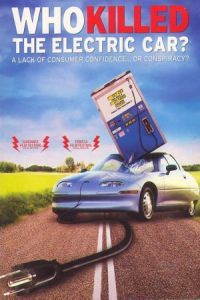 Nonton Film Who Killed the Electric Car? (2006) Subtitle Indonesia Streaming Movie Download