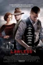 Nonton Film Lawless (2012) Subtitle Indonesia Streaming Movie Download