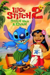 Nonton Film Lilo & Stitch 2: Stitch Has a Glitch (2005) Subtitle Indonesia Streaming Movie Download