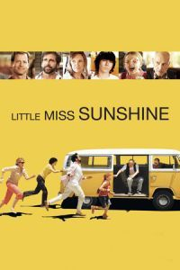 Nonton Film Little Miss Sunshine (2006) Subtitle Indonesia Streaming Movie Download