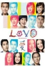 Nonton Film Love (2012) Subtitle Indonesia Streaming Movie Download