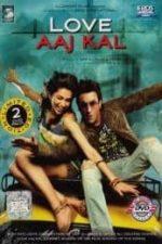 Nonton Film Love Aaj Kal (2009) Subtitle Indonesia Streaming Movie Download