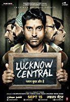 Nonton Film Lucknow Central (2017) Subtitle Indonesia Streaming Movie Download