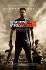Nonton Film Machine Gun Preacher (2011) Subtitle Indonesia Streaming Movie Download