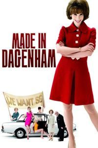 Nonton Film Made in Dagenham (2010) Subtitle Indonesia Streaming Movie Download