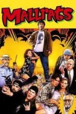 Nonton Film Mallrats (1995) Subtitle Indonesia Streaming Movie Download