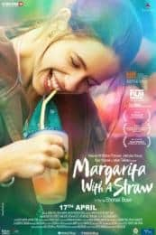 Nonton Film Margarita, with a Straw (2014) Subtitle Indonesia Streaming Movie Download