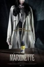 Nonton Film Marionette (2018) Subtitle Indonesia Streaming Movie Download