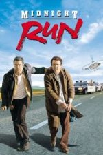 Nonton Film Midnight Run (1988) Subtitle Indonesia Streaming Movie Download