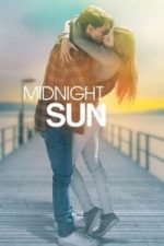 Nonton Film Midnight Sun (2018) Subtitle Indonesia Streaming Movie Download